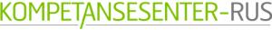 Bilde: KoRus' logo