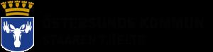 Bilde: Östersunds kommun