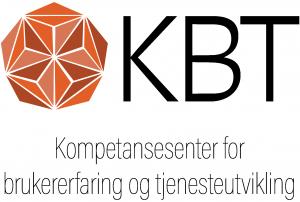 Bilde: Kompetansesenter for brukererfaring og tjenesteutvikling
