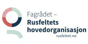 Fagrådet Rusfeltets Hovedorganisasjon