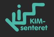 KIM-senteret