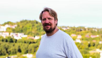 Stian Pedersen, Employee KBT