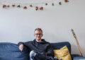 Erlend Daaland Wormdahl Teamleder GLIMT Recoverysenter