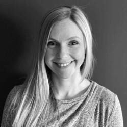 Sandra Ingebretsen fra Namsos kommune