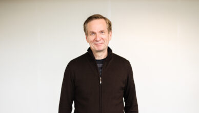 Bilde: Karl Johan Johansen